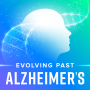 Artwork for Good News! 3 Cases of Improvement in Alzheimer's and Dementia