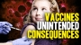 Artwork for Vaccines and Unintended Consequences