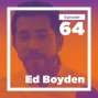 Artwork for Ed Boyden on Minding your Brain