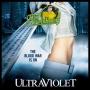 Artwork for 267: Ultraviolet