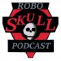 Artwork for RoboSkull Cast Episode 60: Interview w/ Simon Furman