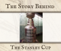 Artwork for The Stanley Cup | Lord Stanley, NHL Play-Offs, New York Rangers (TSB050)
