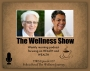 Artwork for TWS Episode 037:Felicia Reed:The Wellness Journey