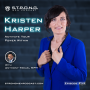 Artwork for Activate Your Power Within with Kristen Harper