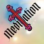 Artwork for 106 Free Form Christian Meditation on Mark 5:35-37