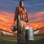 Artwork for Episode 166: The Waterboy (1998)