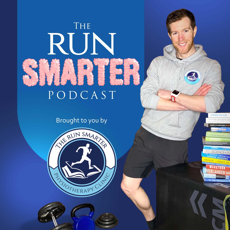 The Run Smarter Podcast
