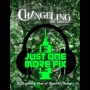 Artwork for Review Changeling the Lost
