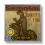 Artwork for Chaucer - 008 - The Knight's Tale - Canterbury Tales