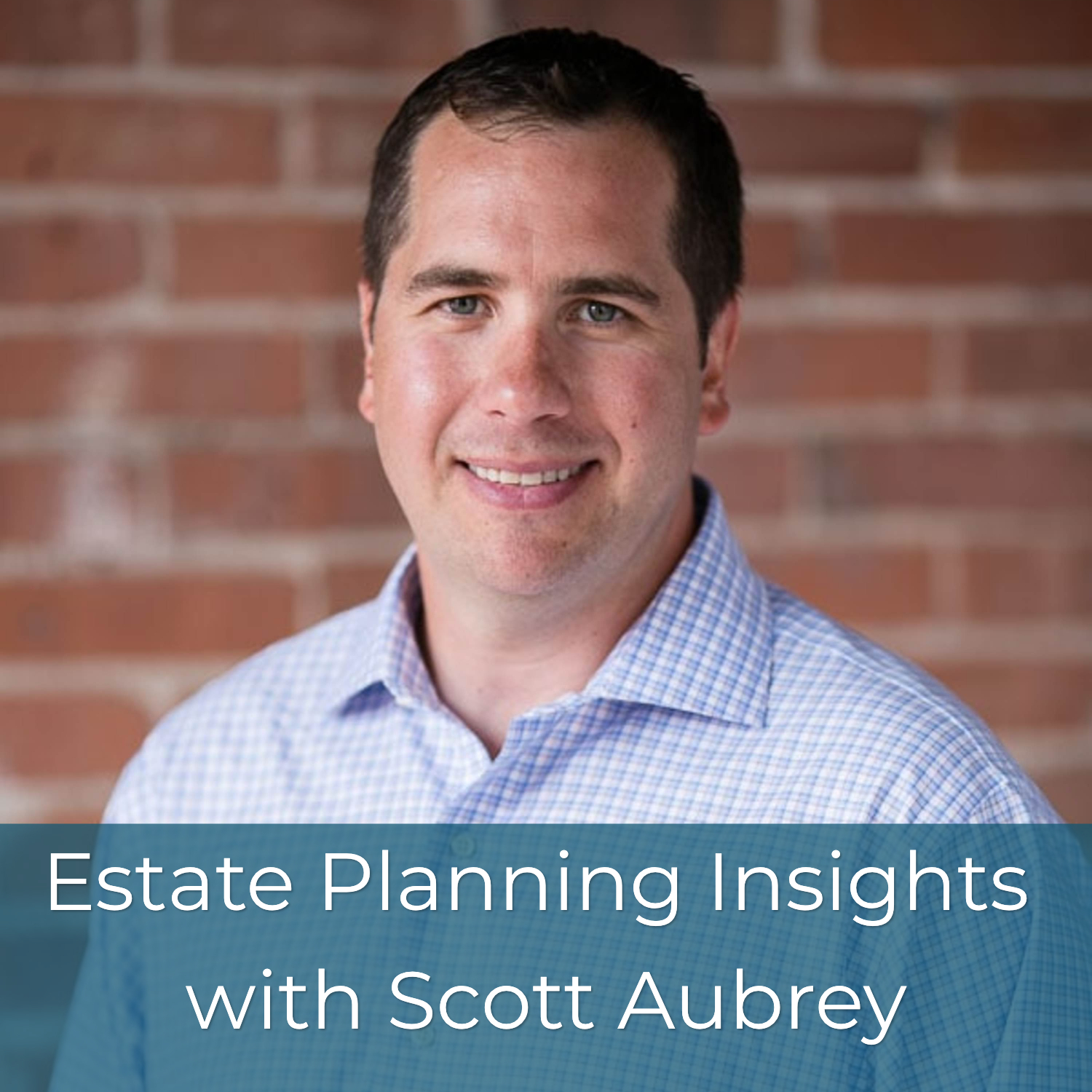 Estate Planning Insights