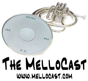 Episode 12 - Mellos on the Web
