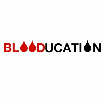 blooducation's podcast show image
