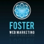 Artwork for Webinar: How to Build Effective Marketing Funnels
