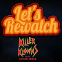 Artwork for Killer Klowns From Outer Space with Michael Haase
