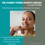 Artwork for Episode 5 : Elite Parenting Coach & Early Childhood Consultant, Joshua Castillo
