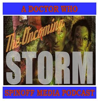 The Oncoming Storm Ep 92: BF # 37 - Interesting Choice of Words