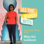 Artwork for Pandemic Pivots with Bhavini Lakhani