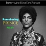 Artwork for Remembering Prince-Mixtape