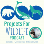 Artwork for Episode 063 - Celina Chien begins her conservation career using photography to share biology stories