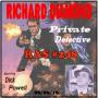 Artwork for RAS #248 - The Carnival Case