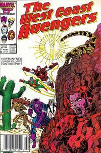 The Comic Book Attic #159