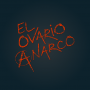 Artwork for El Ovario Anarco - 5 mitos sobre el aborto