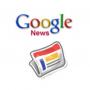 Artwork for 088: Google News First Impressions