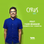 Artwork for Ep. 345: Feat. Yash Bhanage