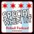 Episode 70 - Elvira Pinball is Back! show art