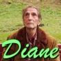 Artwork for Twin Peaks Episode 34 in detail - Don't Die