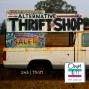 Artwork for Own It! 243 | Thrift
