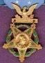 Artwork for 159-140925 In the Treasure Corner - Medal of Honor