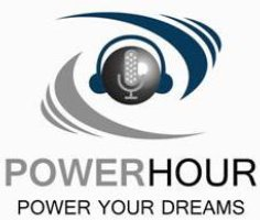 The Power Hour 3/21/15