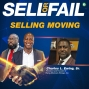 Artwork for Selling Moving w/Charles L. Ewing Sr.
