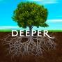Artwork for Deeper - Week 3 - Like Jesus