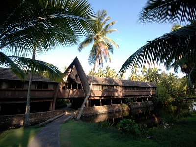 Ep. 178 - Coco Palms Resort and Kauai Legends