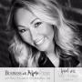 Artwork for EP 43: Nikki Huebner, Founder of EndureLash on Loss, Overcoming Tragedy, and Giving Back