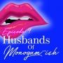 Artwork for Episode 9: The Husbands of Monogam-ish