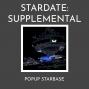 Artwork for Popup Starbase
