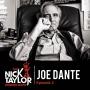 Artwork for Joe Dante and the Hustle of Horror Filmmaking [Episode 2]