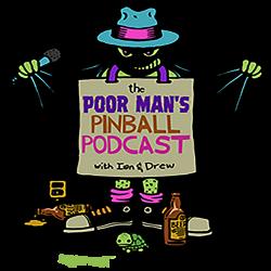 poormanspinballpodcast.libsyn.com