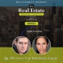 Artwork for Ep. 355: Grow Your Multifamily Empire