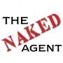 Artwork for Meet The Naked Agent