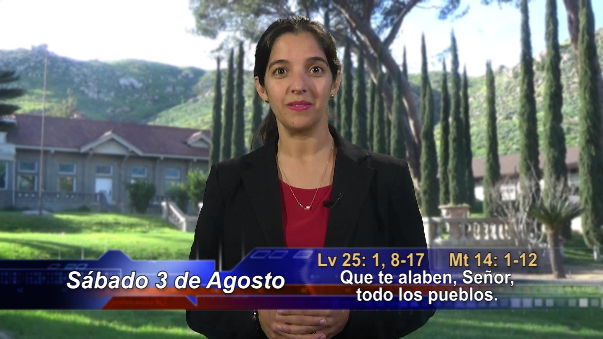 Artwork for Dios te Habla con María Nieves Petrusek;