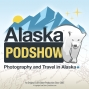 Artwork for The Iditarod Experience