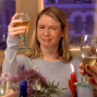 "Artwork for Episode 108 - ""Sauced in Austen"" Episode 12"