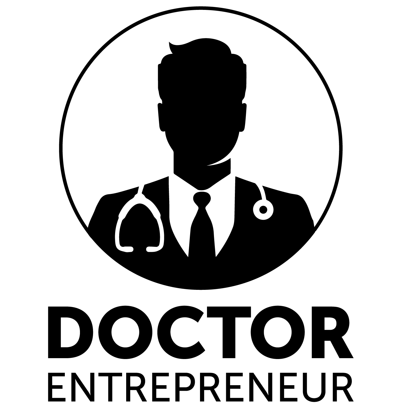 Doctor Entrepreneur's Podcast | Libsyn Directory