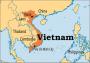 Artwork for 47. Travelling in Vietnam