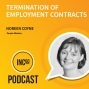 Artwork for Termination of Employment Contracts