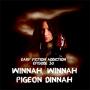 Artwork for Winnah, Winnah Pigeon Dinnah!